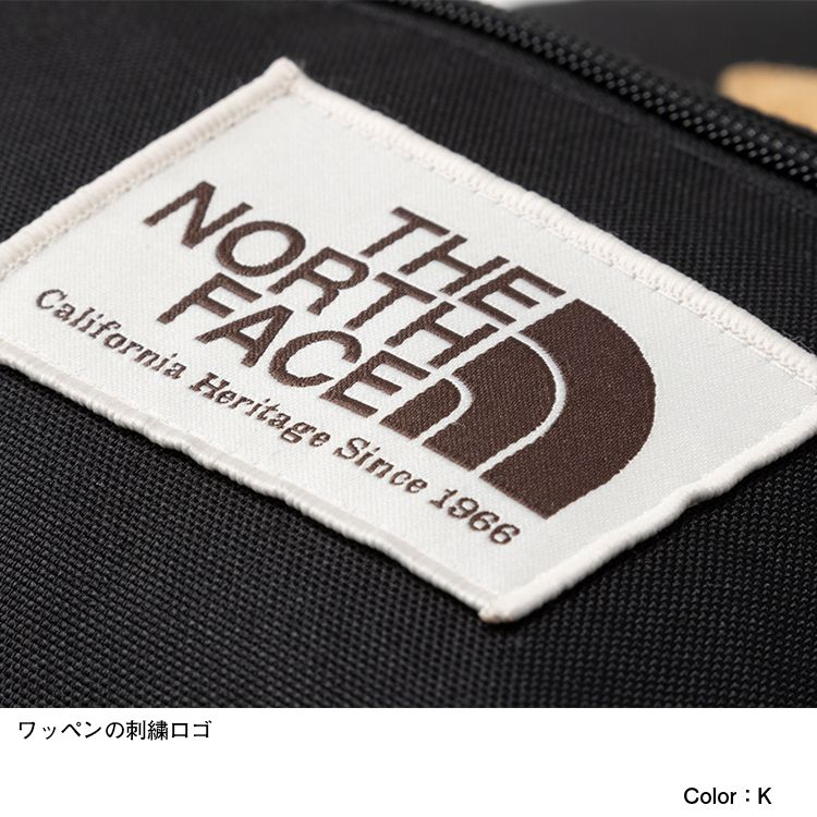 THE NORTH FACE(ザ・ノース・フェイス) |バークレー(キッズ)