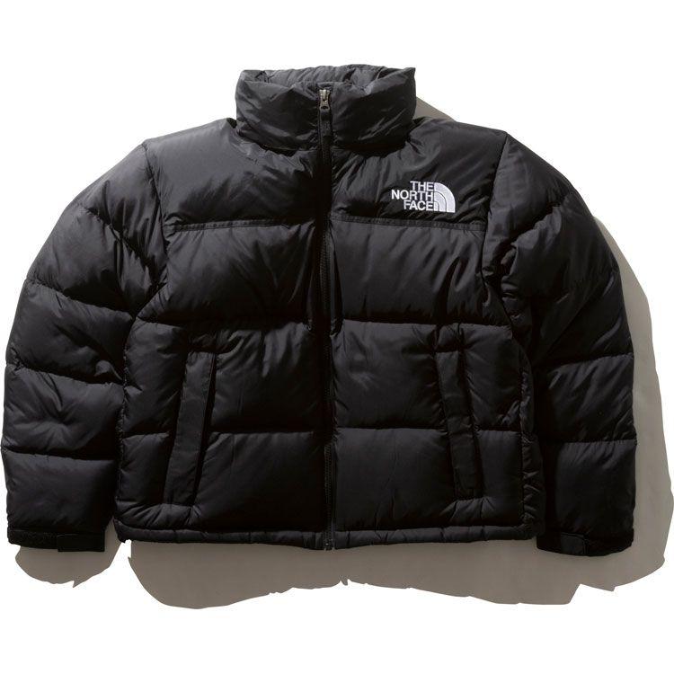 ショートヌプシジャケット