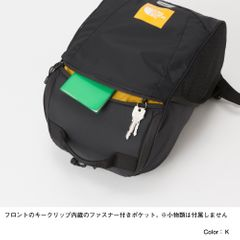 THE NORTH FACE(ザ・ノース・フェイス) |レクタング(キッズ)
